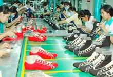 Vietnam to receive new generation of investors with free trade deal