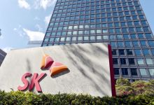 South Korea's SK Group becomes Masan's largest foreign shareholder
