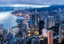 Hong Kong FTA to boost investment