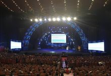 3,500 representatives join conference on 30 years of FDI attraction