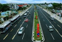 Binh Duong: the leading province for FDI and smart city establishment