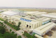 BlueScope Lysaght expands business in north with new factory