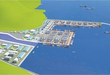 NA to scrutinise capital allocation of Lien Chieu Port in Danang