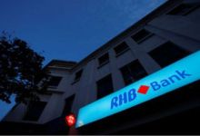 Malaysia's RHB Bank gets okay to buy out Vietnamese securities firm