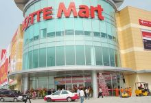 Vietnam included in South Korean Lotte's US$44-billion5-year investment plan