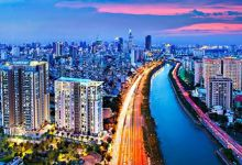 Vietnam continues to see net foreign inflows despite global volatility