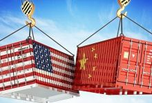 Foreign firms shift to Vietnam due to US-China trade war