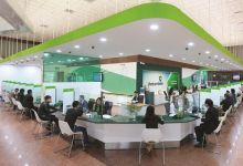 Moody's upgrades ratings on Vietnamese banks