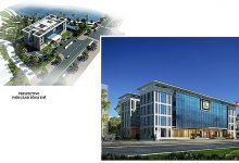 New innovation centre to provide grounds for Vietnam 4.0