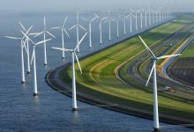 Renewable energy projects spur foreign investment surge