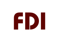 FDI reaches record level in four months