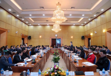 Vietnam - Japan Business Matching Symposium 2019