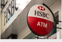 HSBC is first foreign bank to issue bonds in VN