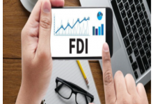 Gov't has been active in luring high-quality FDI inflows