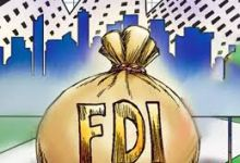 VN - bright spot in FDI attraction